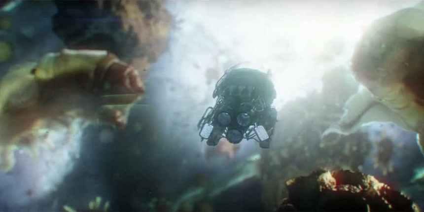 ant-man-tardigrades.jpg