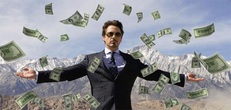 marvel-money-money-money.jpg