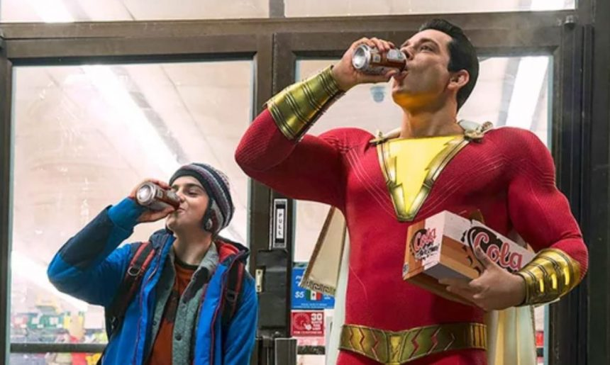 shazam-movie-zachary-levi.jpg