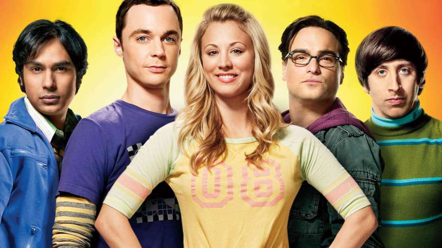 big-bang-theory16-232325