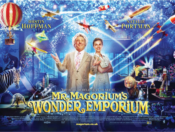 movie-mr_magoriums_wonder_emporium-600x454