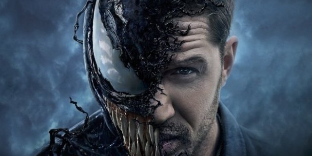 venom-new-trailer-coming-soon-1125384-640x320
