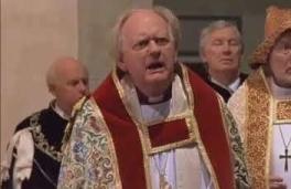 johnny-bishop.jpg