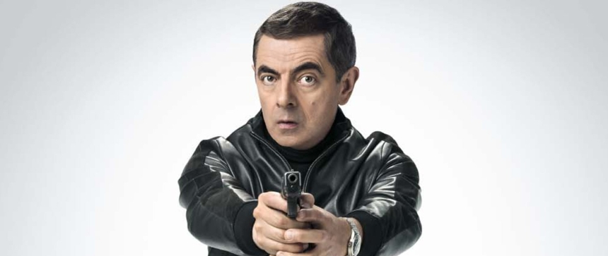 johnny-english-australian-release-date.jpg