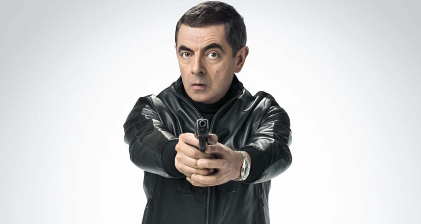 johnny-english-australian-release-date