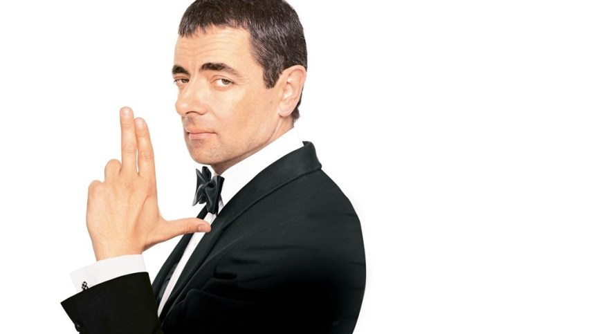 johnny english1