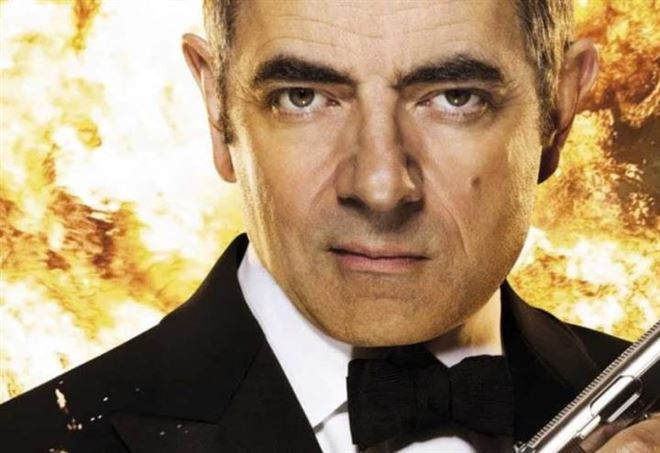 johnny_english_film_thumb660x453