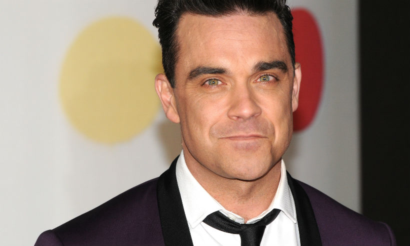 robbie-williams-daughter-teddy-t
