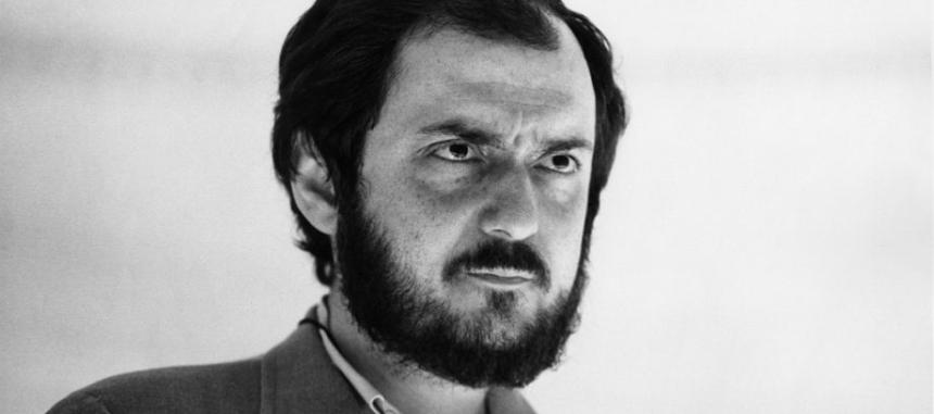 Stanley-Kubrick-2001-A-Space-Odyssey-920x584.jpg